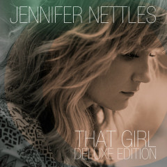 That Girl (Deluxe Edition)