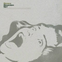 Skreamizm, Vol. 1 - Skream