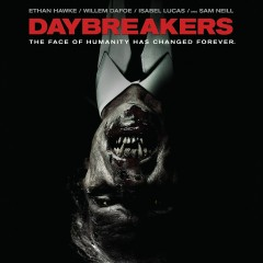 Daybreakers OST