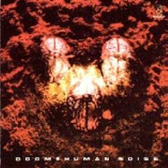 Human Noise - DOOM