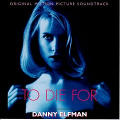 To Die For OST