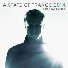 A State Of Trance 2014 (CD1)