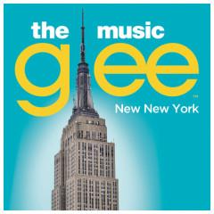 New New York - EP