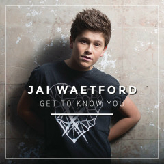 Get To Know You - EP