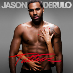 Tattoos (Deluxe Edition) - Jason DeRulo