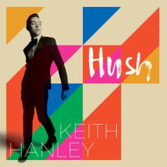Hush - Keith Hanley