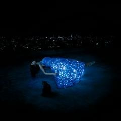 Rokutosei no Yoru / Kanashimi wa Aurora ni / TWINKLE TWINKLE LITTLE STAR
