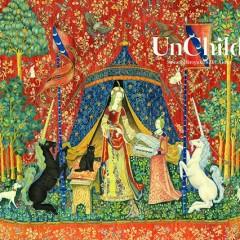 UnChild