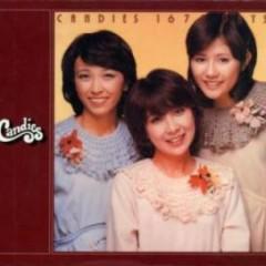 Candies Days Disc 3