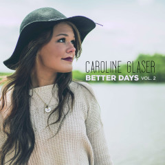 Better Days, Vol. 2 - EP