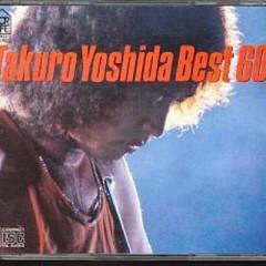 Best 60 CD3