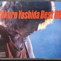 Best 60 CD4