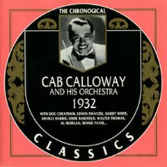 Chronogical Classics (1932) (CD1)