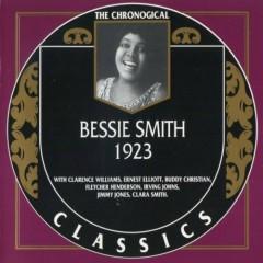 The Chronological Classics: 1923 (CD 2)