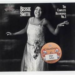 The Complete Recordings Vol. 1 (1923-1924) (CD 1)
