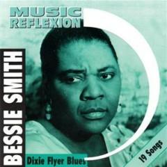 Dixie Flyer Blues