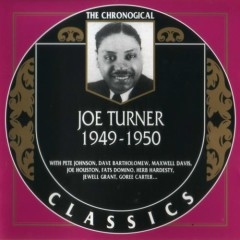 The Chronological Classics: 1949 - 1950 (CD 2)