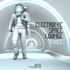 Electronic Space Lounge Three