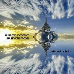Electronic Sundance Chillout Club