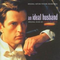 An Ideal Husband OST (P.1)