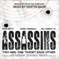 Assassin OST