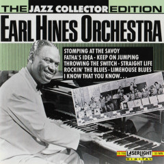 Earl Fatha Hines And His Orchestra