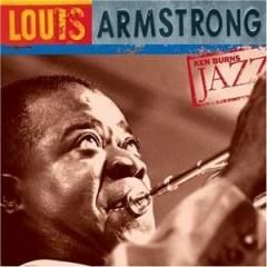Ken Burns Jazz (CD 1)