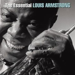 The Essential Louis Armstrong (CD 2)