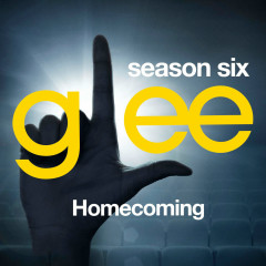Glee: The Music, Homecoming - EP