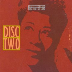 First Lady Of Song (CD 2)