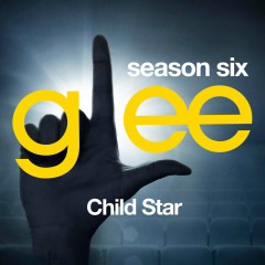 Glee: The Music, Child Star - EP