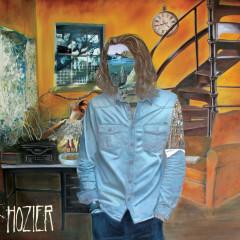 Hozier (iTunes Festival Deluxe Edition) (CD1) - Hozier