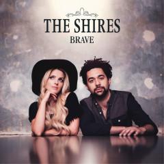 Brave (Deluxe)