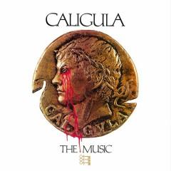 Caligula (Score)