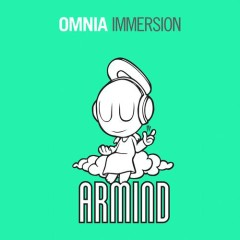 Immersion - Omnia