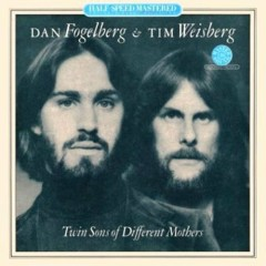 Twin Sons Of Different Mothers (Collaboration)