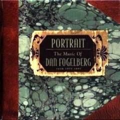 Portrait Dan Fogelberg (CD4)