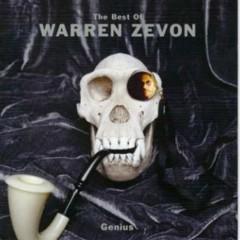Genius-The Best Of Warren Zevon (CD1)