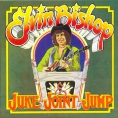 Juke Joint Jump
