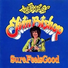 Sure Feels Good - The Best Of (Compilation)