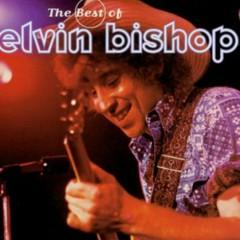 The Best Of Elvin Bishop (Compilation)