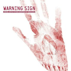 Warning Sign (Score) (P.1)
