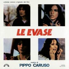 Le Evase (Score)