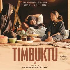 Timbuktu (Score)