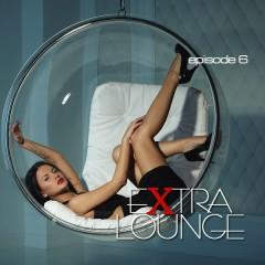 Extra Lounge (Episode 6) (No. 1)
