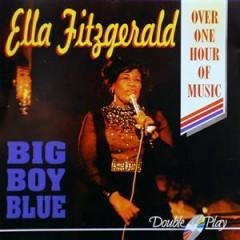 Big Boy Blue (CD 1)