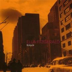 Ballads (CD 1)