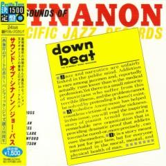 Sounds Of Synanon - Joe Pass