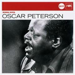 Verve Jazzclub: Box Sets - Ballads, Blues & Bossa Nova (CD 3)