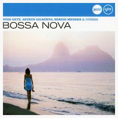 Verve Jazzclub: Highlights - Bossa Nova